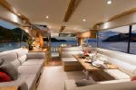 Riviera 52 Enclosed Flybridgeimage