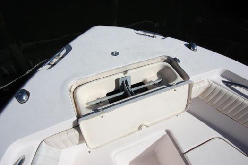 Grady-White Release 283 image