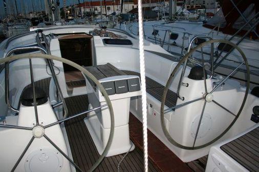 Bavaria Cruiser 50 image