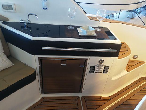 2019 Sea Ray Sundancer 320 Spain Nautica Mengual