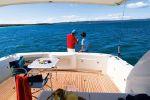 Riviera 45 Open Flybridgeimage