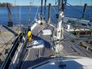 Transpacific Marine Transpac 49image