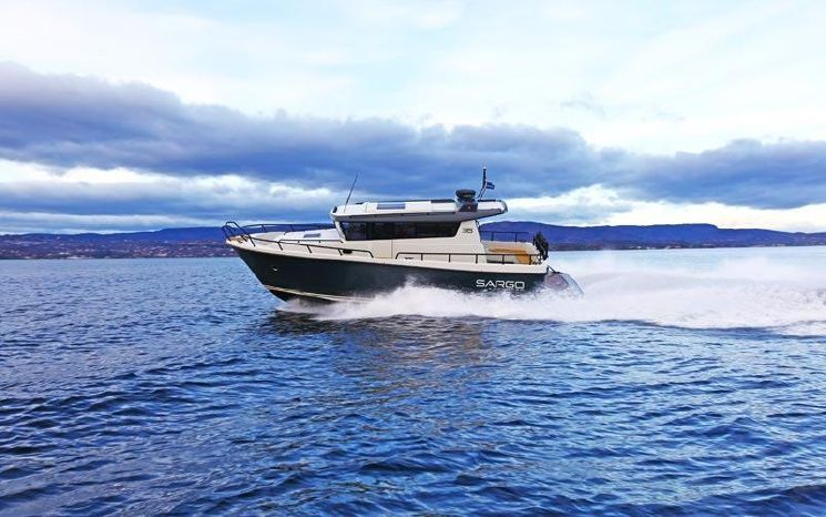 2020 Sargo 36 Explorer Anacortes, Washington - Inside ... on massif map, lagoon map, glacier map, ocean map, coral reef map, channel map, gulf map, sailing map, mediterranean map, south east asia map, caribbean map, estuary map, lake map, mariana trench map, peninsula map, seabed map, world map, volcano map, sound map, bay map,