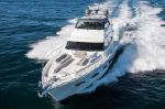 Riviera 68 Sports Motor Yachtimage