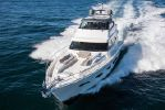 Riviera 72 Sports Motor Yachtimage