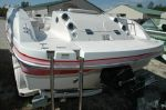 Starcraft Aurora 2000 I/Oimage