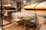 Riviera 4800 Sport Yachtimage