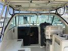 Pursuit 335 Offshoreimage