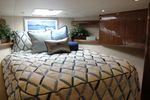 Viking Yacht 48 Sport Towerimage