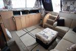 Silverton 41 Aft Cabin w/Diesels!image