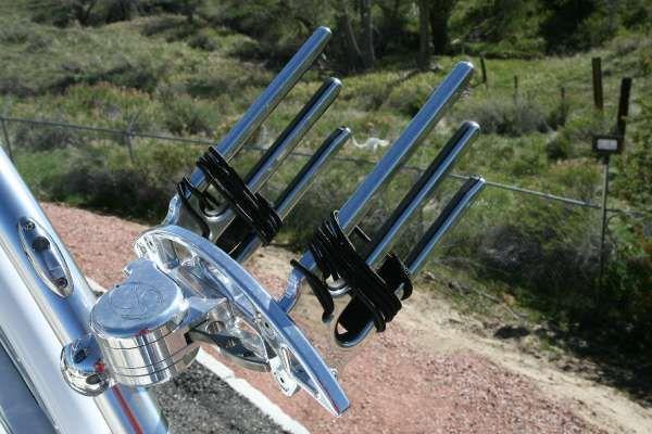 COBALT BOATS 24SD WSS image