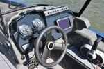 Princecraft Hudson 190 DLX WSimage