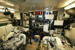 Chris-Craft 501 Motor Yachtimage