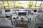 Chris-Craft 501 Motor Yachtimage
