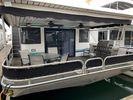 Sumerset Houseboatimage