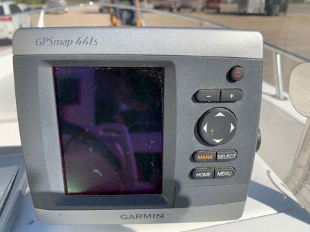 Sea Pro 180 Center Console image