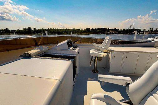 Westship Motoryacht image