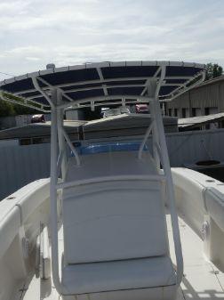 Carrera Boats 32 CC image