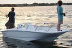 Boston Whaler 150 Super Sportimage