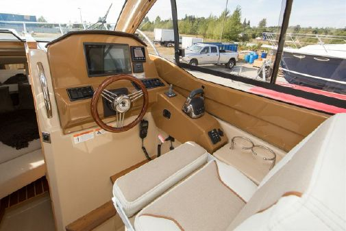 Cutwater 24 image