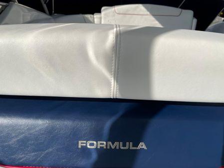 Formula 370ss image