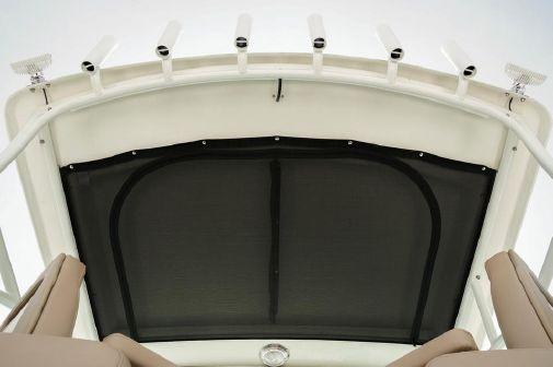 Parker 2510 XL Walkaround image
