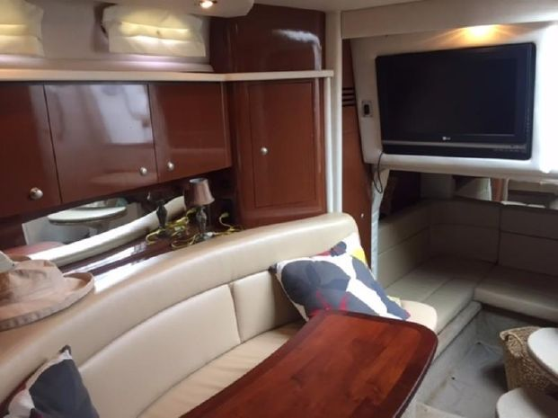 2008 Sea Ray 320 Sundancer For Sale Buy