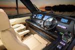 Riviera 525 SUVimage