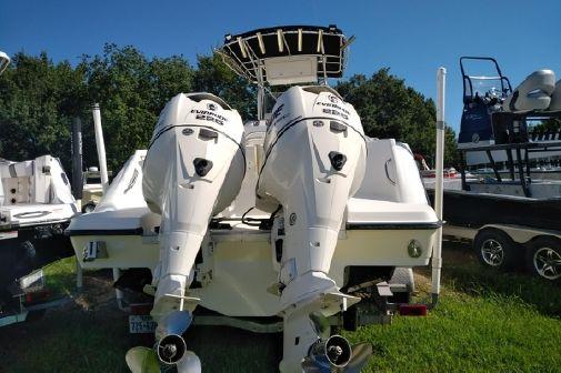 Hydra-Sports Vector 2800 CC image