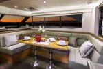 Riviera 445 SUVimage
