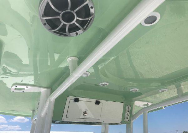 Sea Pro 239 Center Console image