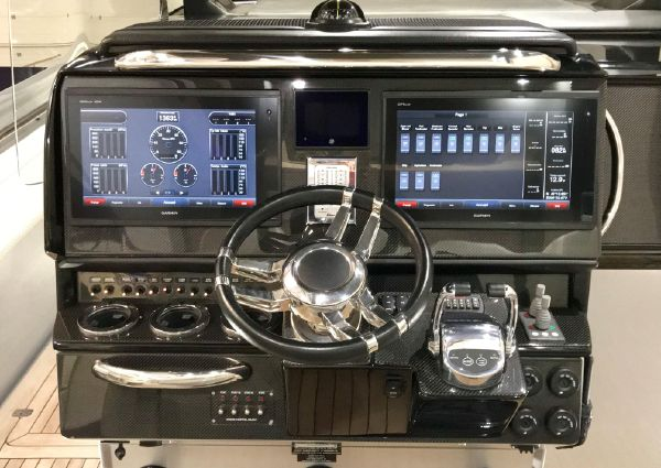 Nor-Tech 560 Sport CC image