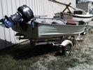 Alumacraft 04665image
