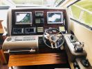 Sunseeker Manhattan 53image