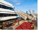 Custom Cruise Shipimage