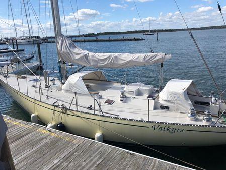 Custom Carija Boat Works Aluminum image