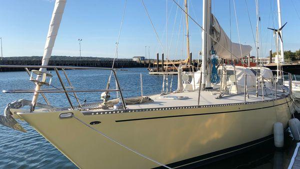 Custom Carija Boat Works Aluminum