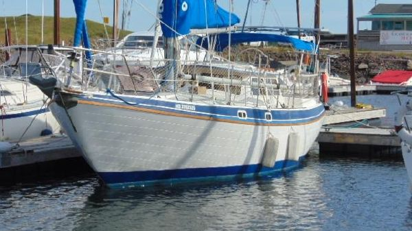 Gulf 32