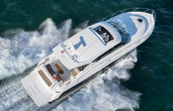 Tiara New Boat Models - Apex Marine Sales