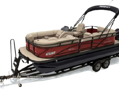 New and Used Tracker Family boats for Sale Fairfield, OH | Hern Marine