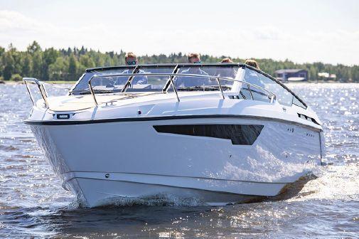 Flipper 900DC image