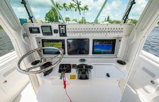 Everglades 350 CC image