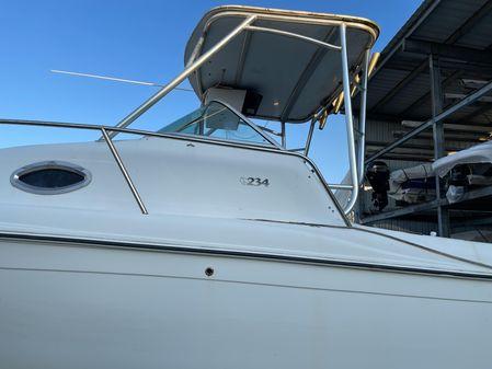 Sailfish 234 WAC image