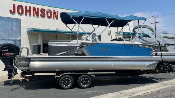 Avalon 2485 LSZ QL