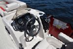 Princecraft Sportfisher LX 25-4Simage