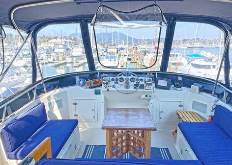 Californian 42 motoryacht image