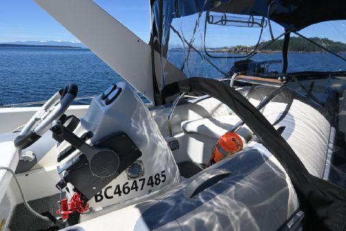 Ocean Alexander 51 Sedan image