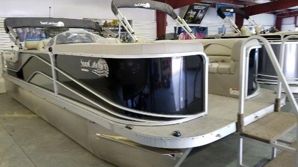 SunCatcher V22 SS