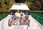 Riviera 39 Sports Motor Yachtimage