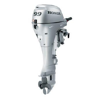 Honda BF10D3SH image